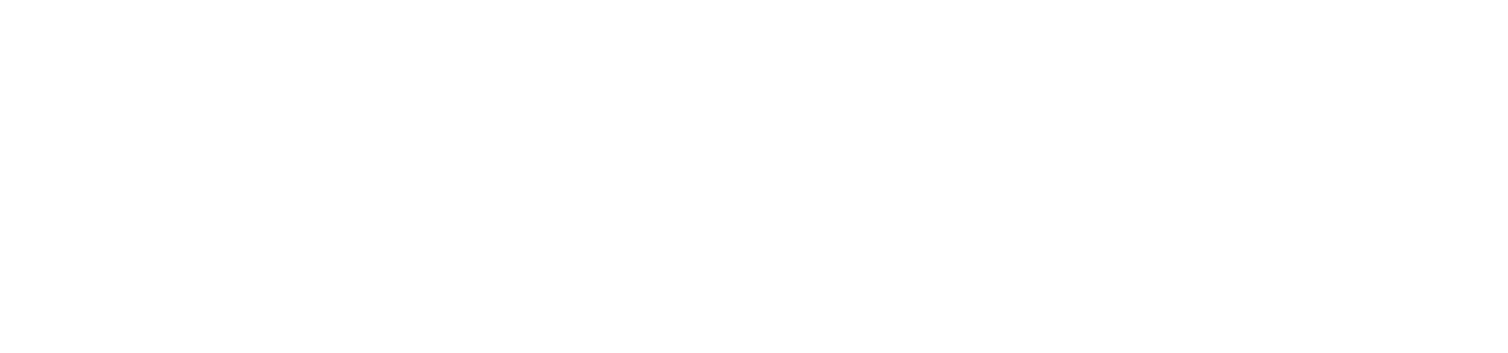 Nereus Merchandise